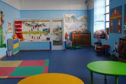 Termina el plazo de presentación de solicitudes de la Escuela Infantil Pimpirigaña de Almendralejo