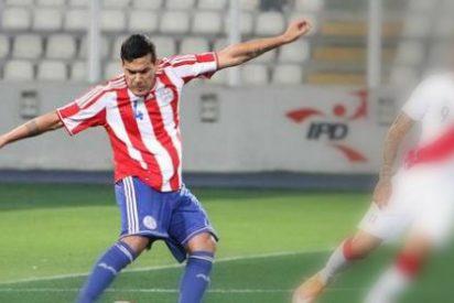 Valencia, Sevilla y Villarreal quieren ficharle