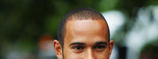 """Lewis Hamilton: """"Es especial volver a ganar en Montreal"""""""