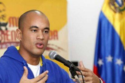 El ministro chavista exige 14 habitaciones en hospital para el parto de su 'señora' esposa