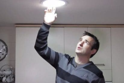 Cómo sacar el máximo partido a la nueva tarifa horaria de luz