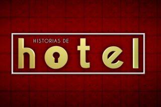 ¿Sabes cuál es la actividad favorita de los españoles en una habitación de hotel?