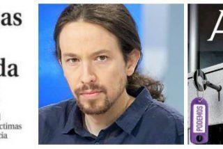 """Antonio Burgos: """"El único desahucio que Podemos aprueba es el del PP"""""""