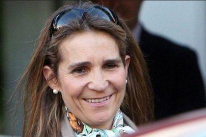 Numerosos rostros conocidos en la corrida de Beneficencia en las Ventas
