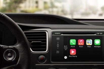Los sistemas operativos a la conquista del coche