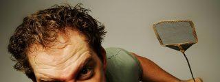 Los 5 consejos clave para lidiar con los colegas 'conflictivos' en el trabajo