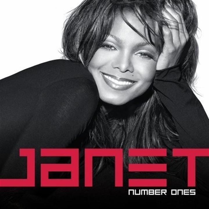 Janet Jackson ficha por BMG para su regreso musical en otoño