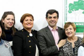 Francisco Naharro renuncia a ser concejal en Albacete