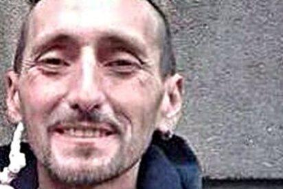 15 nuevas detenciones por la muerte del ultra de 'Riazor Blues' Jimmy