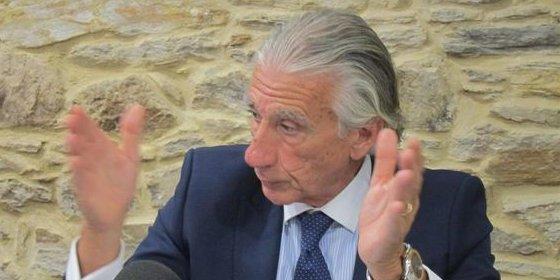 """Fernández Alvariño pide """"gobiernos estables"""" para las inversiones"""