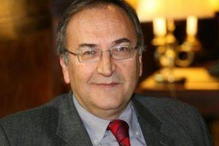 """Joan Ferran: """"Rivera está pensando más en su intento de asalto a las generales"""""""