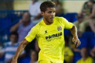 Pretenden llevarse a dos Santos del Villarreal