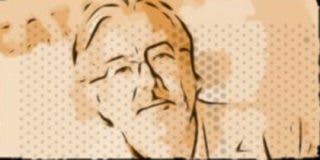 """""""Artur Mas está pasando del """"proceso"""" kafkiano a la """"metamorfosis"""""""""""