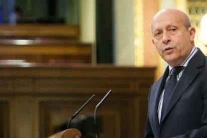 PSOE pide derogar todas las medidas educativas de Wert