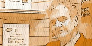 """""""La reciente decisión de España de limitar sus competencias para perseguir crímenes internacionales no ha sido precisamente un acierto"""""""