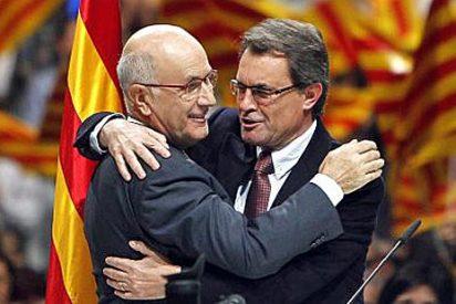 Fracasa por un pelo la OPA hostil de Artur Mas sobre UDC