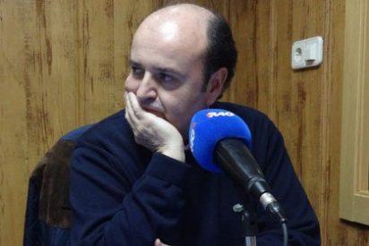 """Juanma Rodríguez, sobre Piqué: """"El problema es del periodismo por considerar relevante la bobada de un chiquillo malcriado"""""""