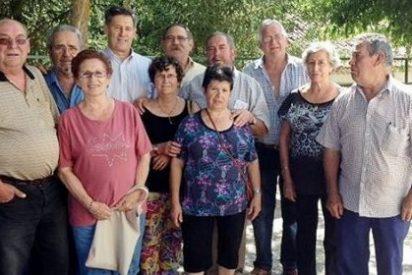 La pensión media se sitúa en junio en Galicia en 747,84 euros