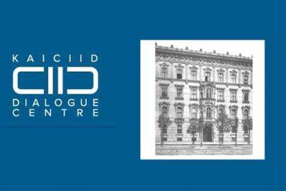 El KAICIID abre convocatoria para Programa Internacional de Becas