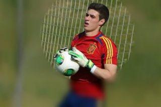 Dejará el Athletic para firmar con el Eibar o el Levante