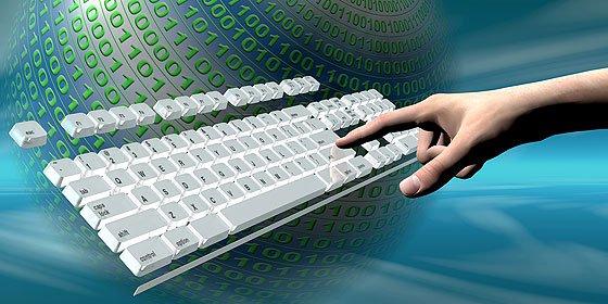 Descubre los atajos de teclado más útiles que te ahorrarán trabajo