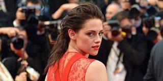 La guapa Kristen Stewart sorprende saliendo del armario y Doña Letizia da un giro radical