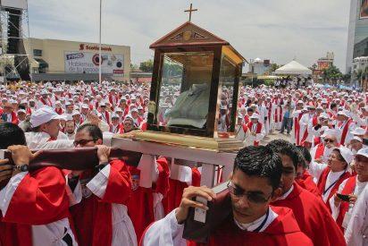Jesús de Nazaret, Óscar Romero, el Pueblo y los obispos españoles