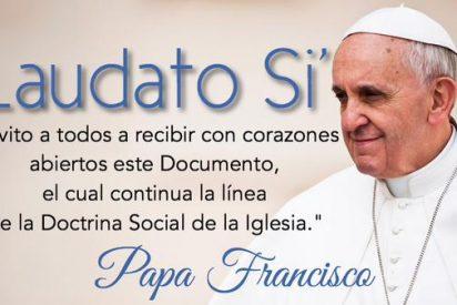 """Cardenal Suárez Inda: """"Las ambiciones son fuentes de injusticias"""""""