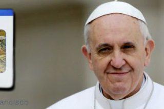 Cómo se gestó la encíclica ambiental del Papa Francisco
