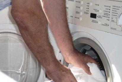 Sobremesa del domingo, el mejor momento para poner la lavadora con la nueva tarifa de luz