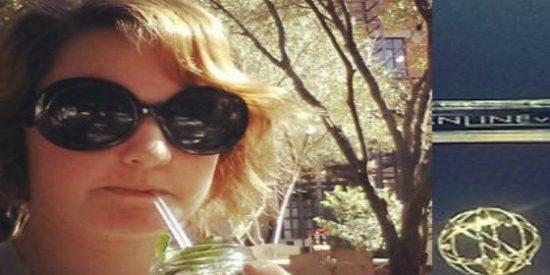 La mujer que fue devorada por un león ganó un premio Emmy por su trabajo en 'Juego de Tronos'