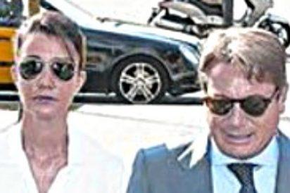 De como Manuel Torreblanca y algunos ricos se lo llevan crudo, pero evitan la cárcel