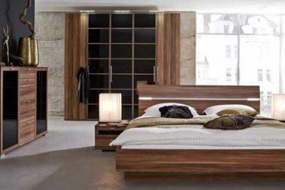 Livingo: empresa líder en mobiliario y decoración para el hogar