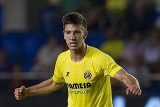 El Villarreal consigue meter a Baptistao en la venta del Vietto
