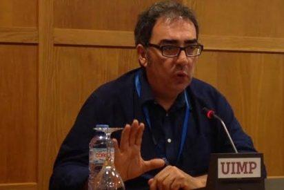 """Luis Rodríguez Pi (SER) : """"Jamás hubo malestar con Pepa Bueno por aceptar hacer el 'Chester' en Mediaset"""""""