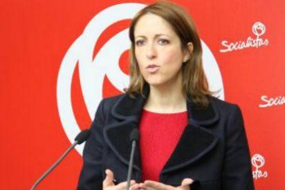 """El PSOE estudiará revertir """"determinadas decisiones"""" del Gobierno en funciones de Cospedal"""