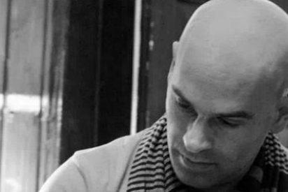 La Sala Verdugo de Plasencia acoge los últimos poemarios de Manuel González Magariño