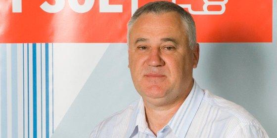 El BNG da por suspendidas las negociaciones con el PSOE