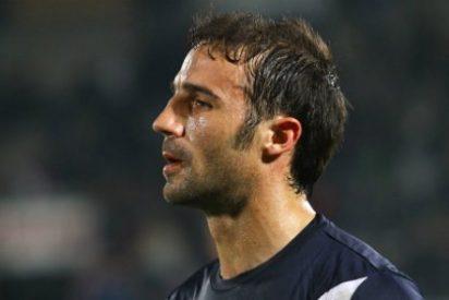 El Levante quiere fichar gratis a un futbolista de 33 años