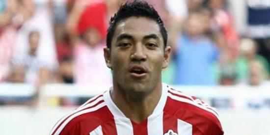 Fue tentado por el Madrid... ¡pero podría acabar en el Espanyol!
