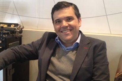 """Alfredo Menéndez (RNE): """"La vuelta de Herrera es buena para todos"""""""