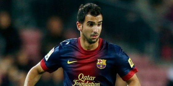 Montoya podría rechazar a Juventus e Inter para firmar por el Sevilla
