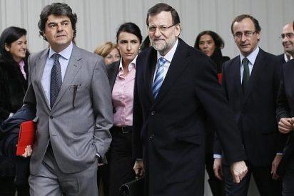 A Mariano Rajoy le quedan los últimos minutos para poder reaccionar