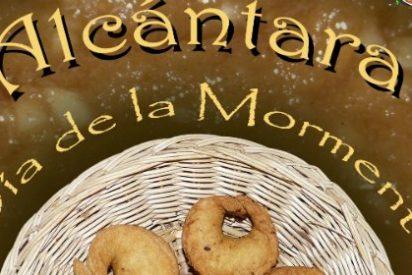 La localidad cacereña de Alcántara acoge el III Día de la Mormentera