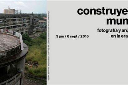 Un verano cultural con la exposición del Museo ICO