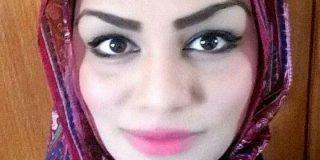 La musulmana a la que negaron un refresco en el avión por miedo a que lo usara como arma