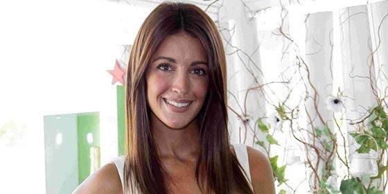 """Noelia López: """"Arnaldo lo tiene todo, me entiende y entiende mi trabajo"""""""