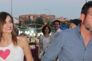 Gonzalo Miró, Olvido Hormigos, Laura Sánchez y más famosos en el concierto de Miguel Bosé
