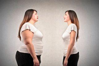Combinar dieta hipocalórica con programas de entrenamiento ayuda a reducir peso en la obesidad
