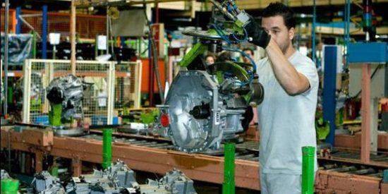 El sueldo anual más habitual rondó los 15.500 euros